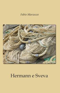 Hermann_Sveva